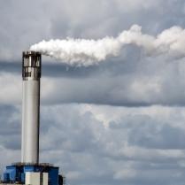 Régimen de comercio de derechos de emisión de GEI,S