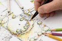 GIS y Cartografía